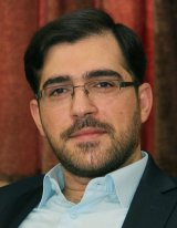 Doctor Bahador Hajimohammadi Assistant Professor of Health and Food Safety, Shahid Sadoughi University of Medical Sciences, Iran