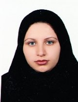 Doctor Asieh Ehsayee