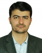Doctor Hamid Asadi