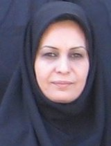 Doctor Zahra Etemadifar Associate Professor, University of Isfahan- Faculty of Science