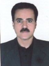 Doctor Ali Asghar Karkhanei Associate Professor, National Institute of Genetic Engineering and Biotechnology