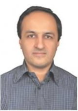 Seyed Eshagh  Hashemi Department of Clinical Biochemistry, Faculty of Medicine, Azadi square, Pardis Daneshgah, Mashhad, Iran.