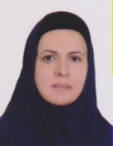 Zohre Mazlom Department of Nutrition, School of Public Health, Shiraz University of Medical Sciences, Shiraz, Iran