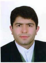 Seyed Ali  Hosseini Associate Professor in Exercise Physiology, Department of Physical Education & Sport Sciences, Islamic Azad University-Marvdsht Branch, Iran