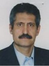 Doctor Mohammad  Haghighi
