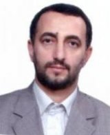Doctor Mohammad  Eshaghi
